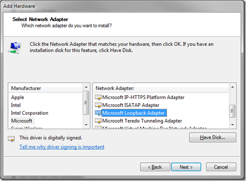 add-hardware_select-network-adapter