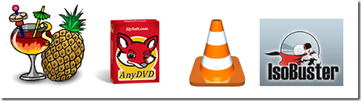 dvd-tools
