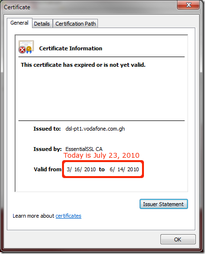 cert-expired-detail