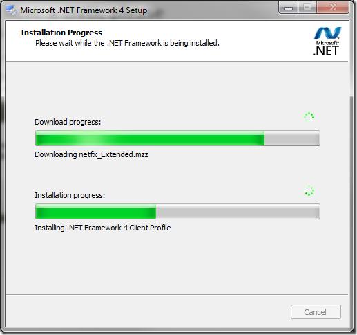 netfx4-setup