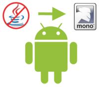 android-mono
