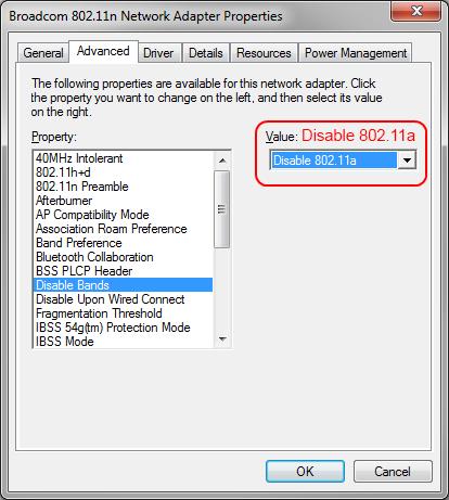 Macbook Pro Sound Driver Windows 7 Download