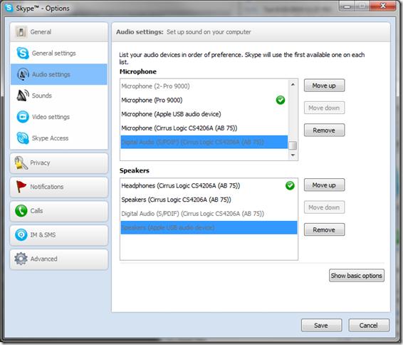 skype-audio-config