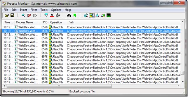 webdev.webserver20-temp