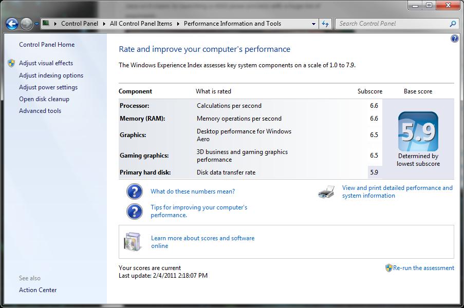 Software for power dj mac class=