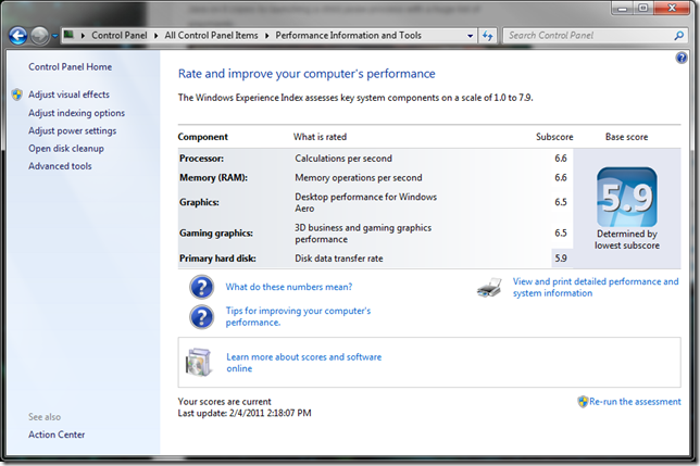 graphics-score-nvidia-notebook-2066.58