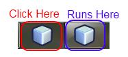 netbeans-x64-bug