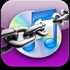 PwnTunes-Icon