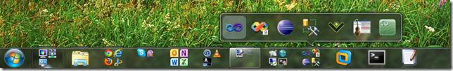 taskbar-bins