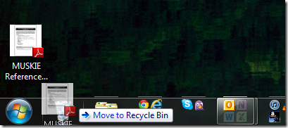 taskbar-recycle-bin