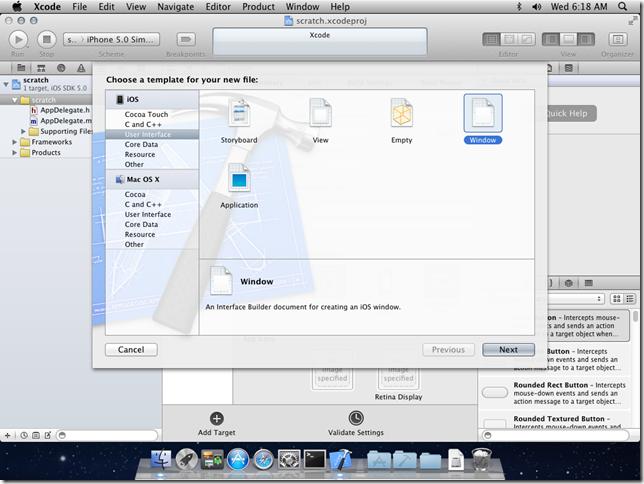 OS X 10.7 (Lion)-2011-11-23-11-18-56