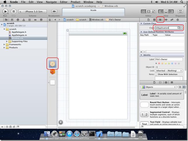 OS X 10.7 (Lion)-2011-11-23-11-34-47
