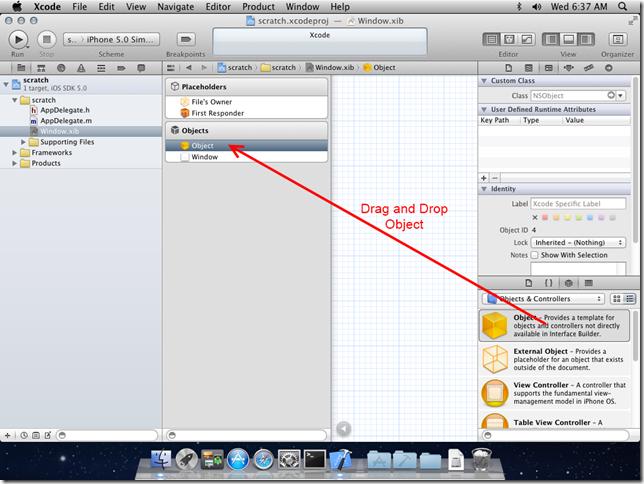 OS X 10.7 (Lion)-2011-11-23-11-37-52