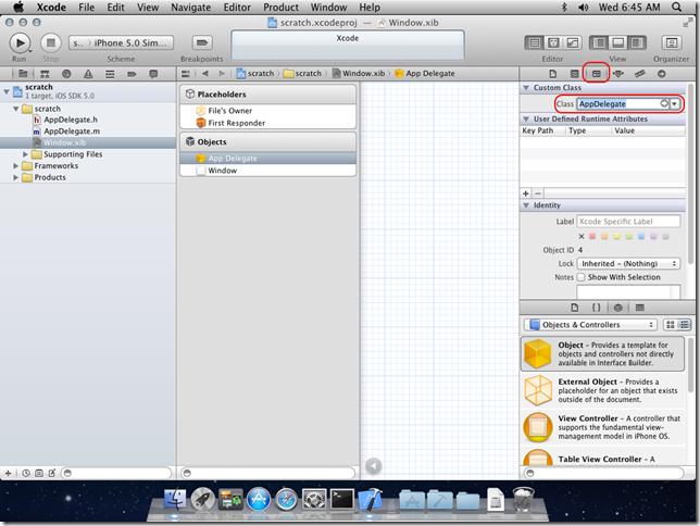 OS X 10.7 (Lion)-2011-11-23-11-45-00