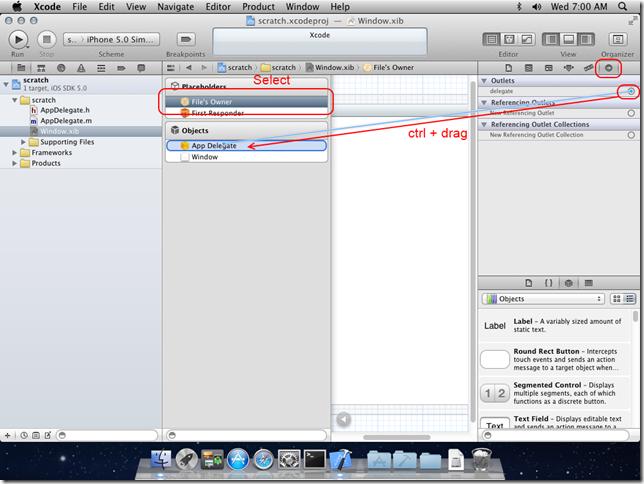 OS X 10.7 (Lion)-2011-11-23-12-00-15
