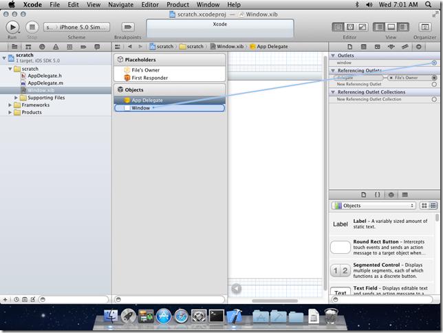 OS X 10.7 (Lion)-2011-11-23-12-01-08